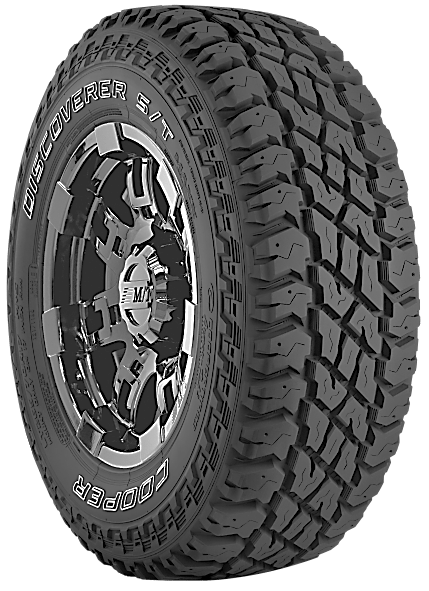 M:\Cooper\Graphics & Logos\TYRE PHOTOS\Current Range High Res USA\Discoverer S_TMAXX\Discoverer ST Maxx_right_hr B&W.png